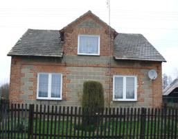 Dom na sprzedaż, Galewice, 100 m²