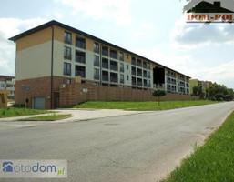 Mieszkanie na sprzedaż, Chełm Przemysłowa 26, 43 m²