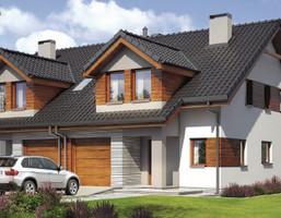 Dom na sprzedaż, Białystok Wygoda, 140 m²