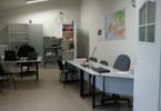 Biuro do wynajęcia, Środa Śląska, 36 m²