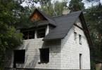 Dom na sprzedaż, Zgierz, 233 m²
