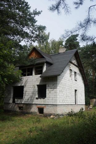 Dom na sprzedaż, Zgierz, 233 m² | Morizon.pl | 9247