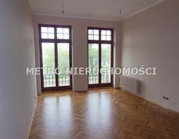 Biuro do wynajęcia, Wrocław Krzyki, 24 m²