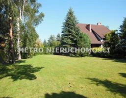 Dom na sprzedaż, Żerniki Wrocławskie Kolejowa, 188 m²