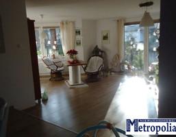 Dom na sprzedaż, Miedźno, 180 m²