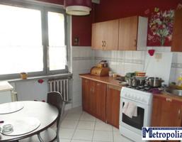 Mieszkanie na sprzedaż, Częstochowa Trzech Wieszczów, 46 m²