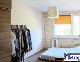 Mieszkanie na sprzedaż, Częstochowa Trzech Wieszczów, 62 m²