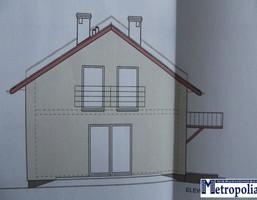 Dom na sprzedaż, Srocko, 150 m²
