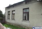 Dom na sprzedaż, Stary Broniszew, 40 m²