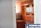 Mieszkanie na sprzedaż, Częstochowa Tysiąclecie, 41 m²