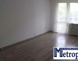 Mieszkanie na sprzedaż, Częstochowa Wrzosowiak, 52 m²