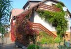 Dom na sprzedaż, Ząbki Szwoleżerów, 469 m²