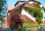 Dom na sprzedaż, Ząbki Szwoleżerów, 469 m² | Morizon.pl | 0305 nr2