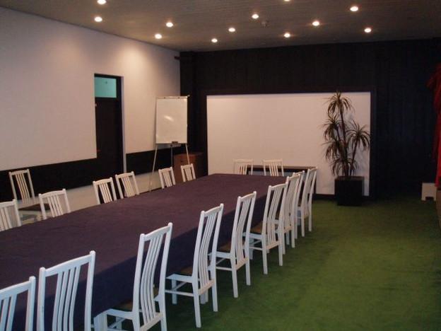 Biurowiec do wynajęcia, Zielonka Bankowa, 800 m² | Morizon.pl | 5933