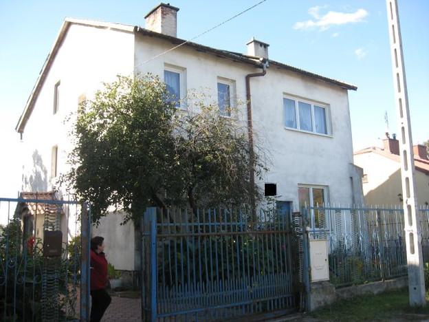 Dom na sprzedaż, Ząbki Ks. Skorupki, 160 m² | Morizon.pl | 5716