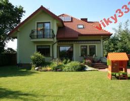 Dom na sprzedaż, Marki, 200 m²