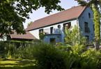 Dom na sprzedaż, Siekierczyn, 170 m²