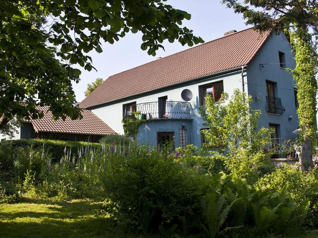 Dom na sprzedaż, Siekierczyn, 170 m² | Morizon.pl | 9949