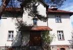 Dom na sprzedaż, Wierzbice, 300 m²