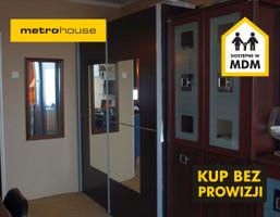 Mieszkanie na sprzedaż, Nowy Folwark, 63 m²