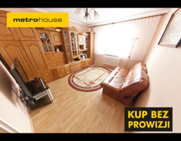 Mieszkanie na sprzedaż, Iława Andersa, 36 m²