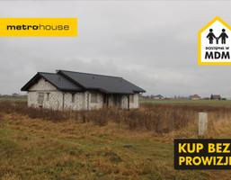 Dom na sprzedaż, Gorczenica, 99 m²