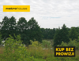 Dom na sprzedaż, Laseczno Małe, 38 m²