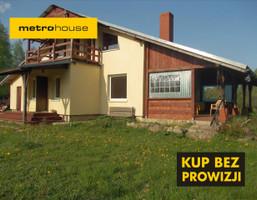 Dom na sprzedaż, Szafarnia, 127 m²
