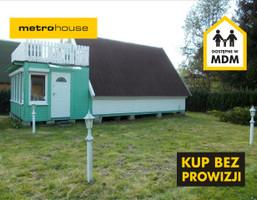 Dom na sprzedaż, Urowo, 70 m²