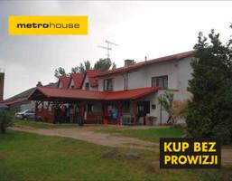 Komercyjne na sprzedaż, Wola Kamieńska, 497 m²