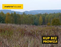Działka na sprzedaż, Wysoka Wieś, 68300 m²