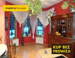 Dom na sprzedaż, Karbowo, 252 m²