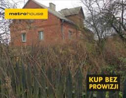 Dom na sprzedaż, Klimy, 160 m²