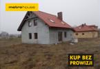Dom na sprzedaż, Szałkowo, 110 m²