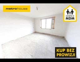 Dom na sprzedaż, Zielkowo, 82 m²