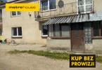 Dom na sprzedaż, Sobiewola, 105 m²