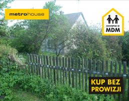 Dom na sprzedaż, Jawty Wielkie, 100 m²
