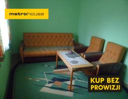Dom na sprzedaż, Grążawy, 208 m²