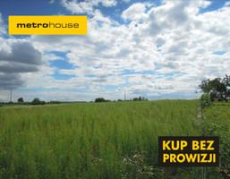 Działka na sprzedaż, Goryń, 36373 m²