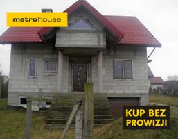 Dom na sprzedaż, Czernikowo, 261 m²