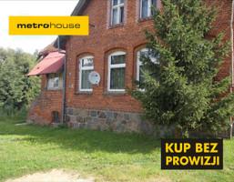 Dom na sprzedaż, Wałdowo, 159 m²