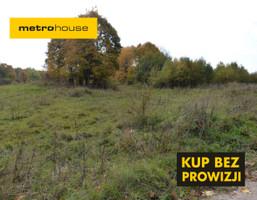 Działka na sprzedaż, Wysoka Wieś, 33308 m²
