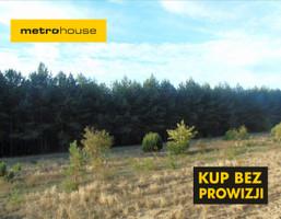 Działka na sprzedaż, Świecie, 1049 m²