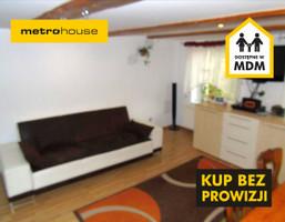 Mieszkanie na sprzedaż, Janiki Wielkie Janiki Wielkie, 33 m²