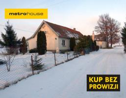 Dom na sprzedaż, Pietrzwałd, 200 m²