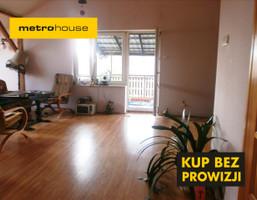 Dom na sprzedaż, Skępe, 226 m²