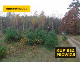 Działka na sprzedaż, Wawrowice, 6845 m²