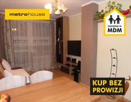Mieszkanie na sprzedaż, Frednowy Frednowy, 30 m²
