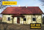 Dom na sprzedaż, Jerzwałd, 110 m²