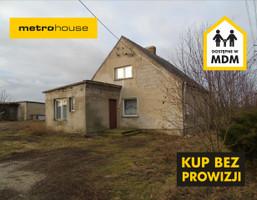 Dom na sprzedaż, Kitnówko, 68 m²